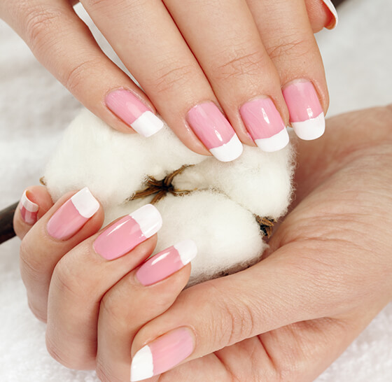 Peony nail salon maple grove mn nail ftempo for 108th and maple nail salon
